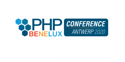 PHP Conference Benelux